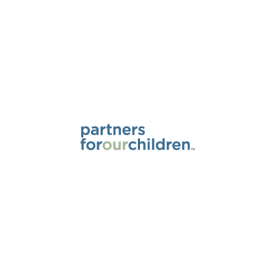 Partners for Our Children