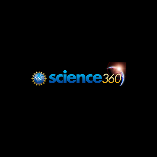 NSF Science360