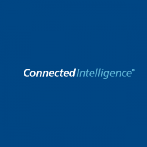 NPD Connected Intelligence