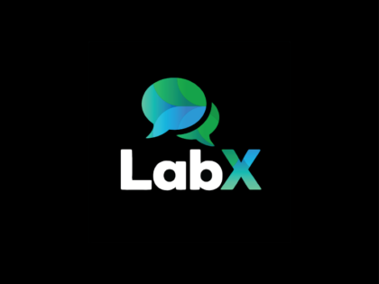 LabX Presented by the National Academies of Science