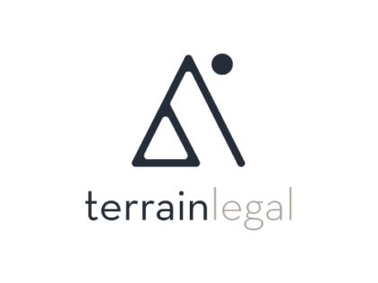 Terrain Legal